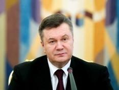 Янукович уволил первого зама председателя СБУ - мнение экспертов