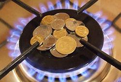 Продан считает неприемлемым предложение Газпрома по цене
