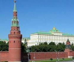 ИноСМИ: Москва использует опробованные методы – угрозы и запреты