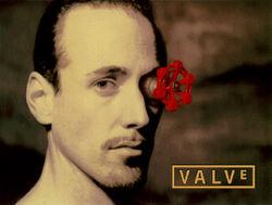 Valve готовит к выпуску устройства виртуальной реальности