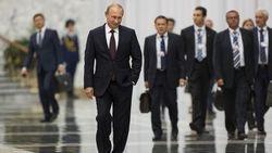 Нужен ли Путину блудный сын по имени «Новороссия»? Вряд ли – иноСМИ