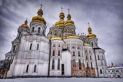 Православные Московского патриархата выбрали Русский мир – УПЦ КП
