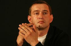 50 популярных актеров России в Интернете в июне 2014г.