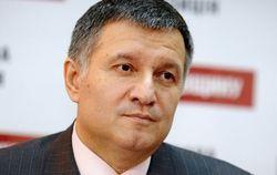 """Аваков дезавуировал информацию о шпионском взломе """"Выборов"""""""