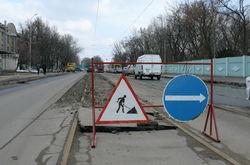 На ремонт дорог Кабинет Министров направит 214 млрд. гривен
