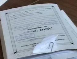 МВД: в Балашихе задержан украинец - секс-вербовщик девушек в террористы