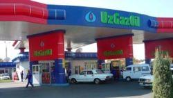 Сотрудников Uzgazoil заставляют работать на кирпичном заводе по воскресеньям