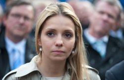 Доклад Комитета по предотвращению пыток в деле Тимошенко будет направлен в Европейский суд