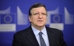 Осудить Россию и помочь Украине должны все страны мира – Баррозу