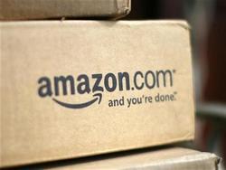 Смартфон с поддержкой 3D от Amazon будет анонсирован в июне