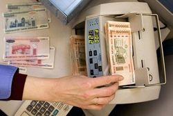 Экономику Беларуси критикуют и МВФ, и Евразийский союз