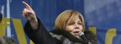 Легитимность Майдана должна быть оформлена законодательно – Богомолец