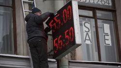Если РФ объявит дефолт, это будет экономическим шоком – финансовый омбудсмен