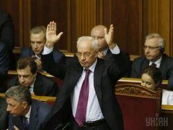 СБУ: Бывшие чиновники времен Януковича хотели продать квартиры в Украине