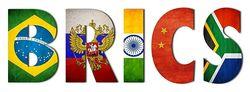 Россия с 1 апреля возглавляет страны БРИКС