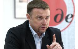 На пост главы Антикоррупционного бюро претендуют два украинских адвоката