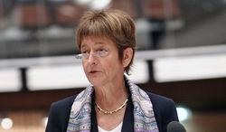 В ПАСЕ назвали три условия возобновления диалога с Минском