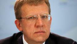 Российская власть ведет информационную войну против народа – Кудрин