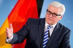 Ситуация на востоке Украины ухудшилась – МИД Германии