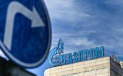 «Газпром» сильно рискует, начав строительство «Турецкого потока» – СМИ