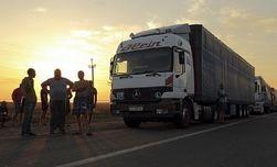 Последствия блокады крымчане ощутят через неделю – Меджлис