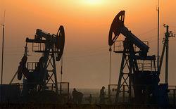 Аналитики инвестбанков прогнозируют рост нефтяных цен к концу года