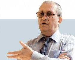 Гальчинский: На сегодня очень актуален вопрос о реформах ЕС