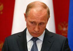 Зачем Путин переписывает историю – American Interest