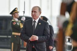 В России нет средств для сохранения бюджета и курса рубля – эксперт