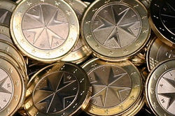 Экономика Мальты сохраняет конкурентоспособность на международной арене