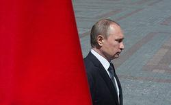 Как будет выглядеть жизнь после Путина?