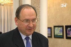 Посол Польши в Украине убежден в подписании Соглашения об ассоциации