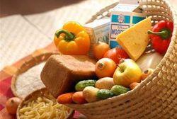 В Крыму продолжают устойчиво расти цены на продукты питания