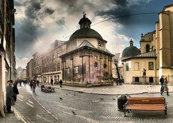 Недвижимость Украины: закон против хостелов - в чем причина