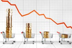 Россия отпустила инфляцию: будущее курса рубля от трейдеров форекс