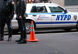 Коррупция в Нью-Йорке: десятки пожарных и полицейских уличили в афере