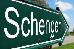 «Шенген» под угрозой: министры ЕС требуют закрыть границы