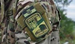 Раскрыта статистика небоевых потерь украинской армии за 2 года АТО