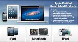 Эксперты: в 2014 году Apple представит много новинок