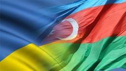 Азербайджанцы, проживающие в Украине, готовы защищать ее с оружием в руках
