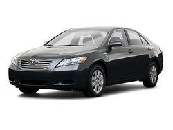 Toyota Motor Co. выплатит крупнейший в истории США штраф за обман