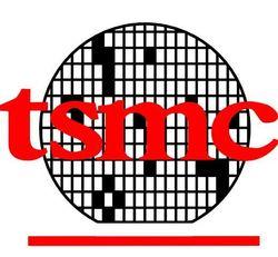 TSMC работает над процессорами iPhone 6