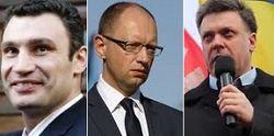 Политики и эксперты приводят доводы «за» и «против» единого кандидата