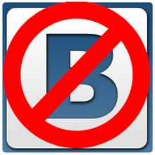 Единорос Милонов предлагает заблокировать «ВКонтакте» в Украине