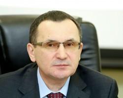 Москва назвала страны, которые обеспечат Россию продовольствием