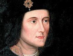 Цвет волос и глаз знаменитого  Ричарда III узнают по его ДНК