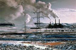 Казахстан решил отделить Узбекистан от своей энергетической системы - причины