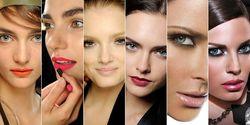 30 ведущих продавцов товаров для женщин июня 2014 г. в Интернете у россиян