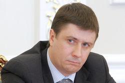 """Депутат жестко раскритиковал """"Час правительства в Раде"""" – причины"""