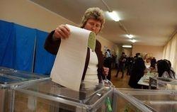 1,3 млн. гривен на референдум Севастополь возьмет из резервного фонда